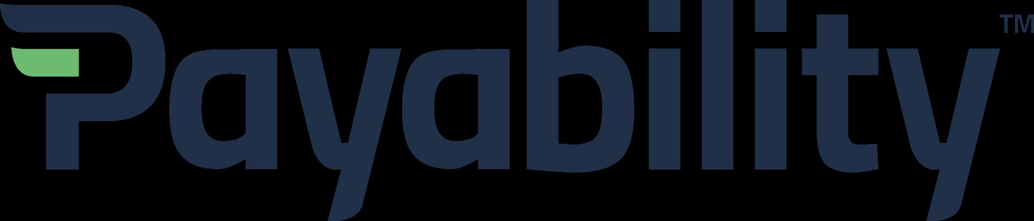 Payability_Company_Logo (1)
