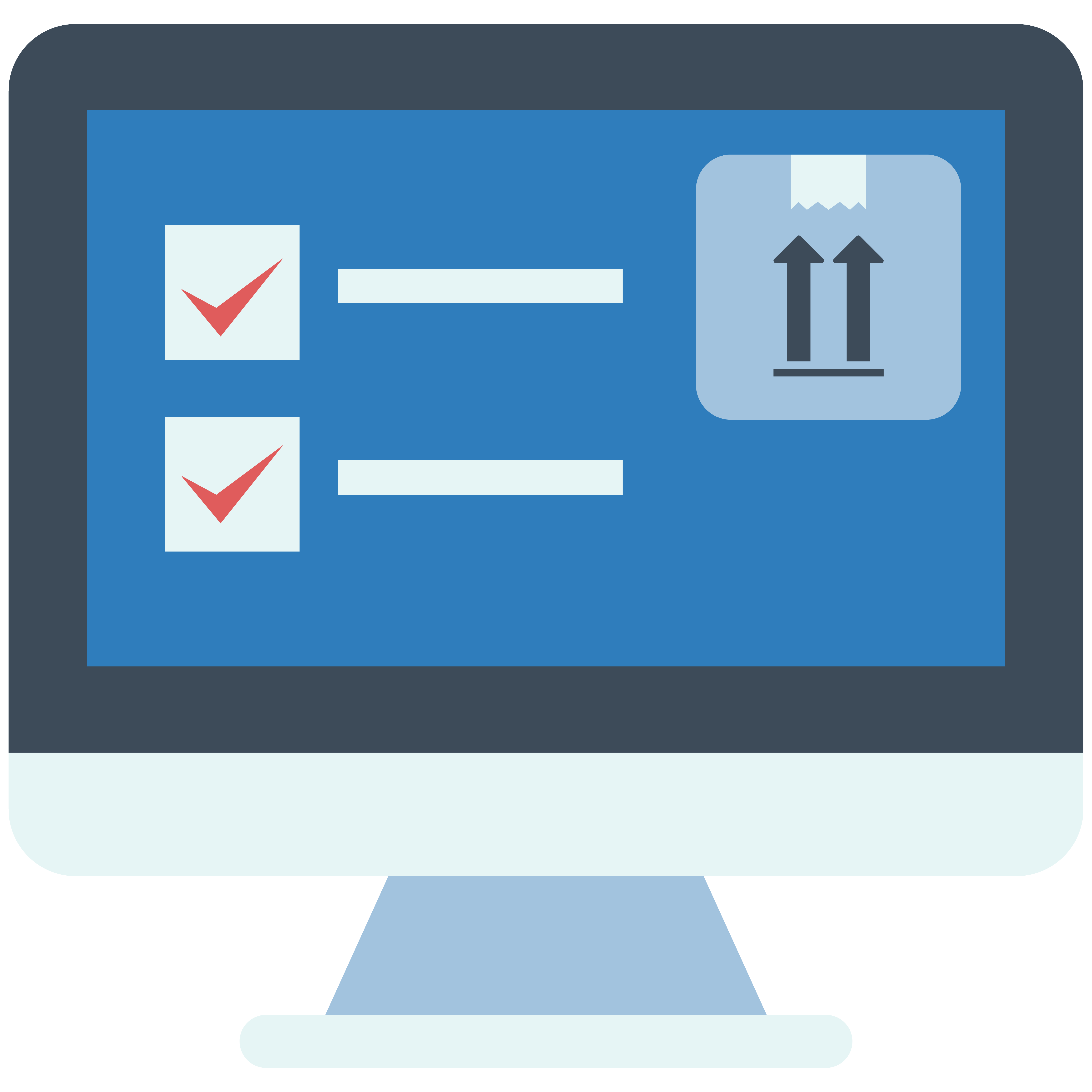 71lbs_Brand_Icons_Status - Dashboard (1)