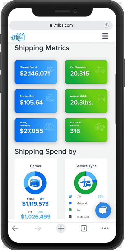 iphone-newdashboard